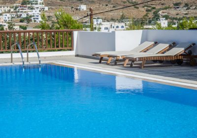 accommodation-in-ios-photo-gallery-ios-golden-sun-rooms-swimming-pool