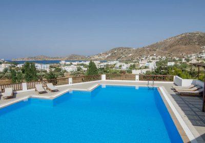 ios-photo-gallery-ios-golden-sun-hotel-accommodation